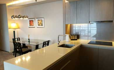 mode-sukhumvit-61-2-bedroom-for-sale